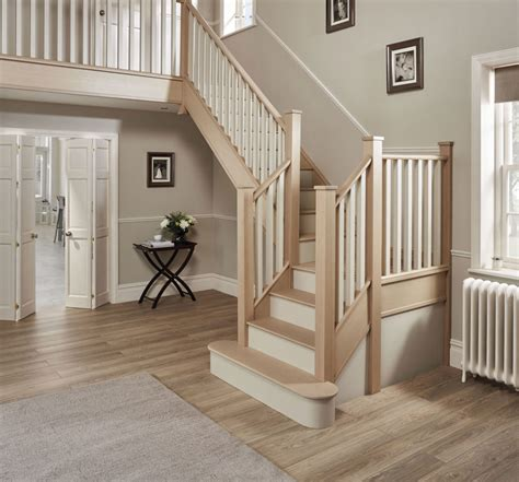 wooden staircase wooden staircases timber staircase neville johnson