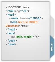 Html Tutorial Republic   html5 tutorial an ultimate guide for beginners