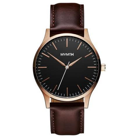 s watches by mvmt affordable watches for
