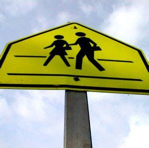 Ft Lauderdale Car Lawyer 5 by Report Central Florida Pedestrian Deaths Rise