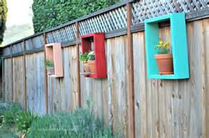 backyard projects diy backyard projects