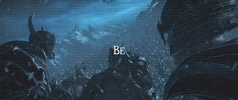 world of warcraft gif find on giphy