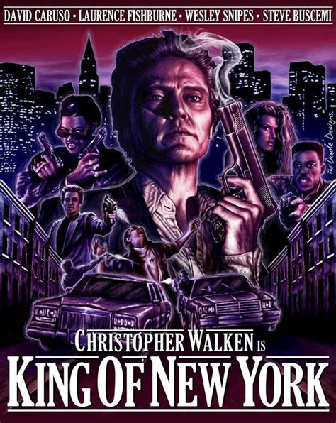 movie gangster new york 14 best gangster movies of 1990s images on pinterest