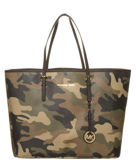 2016 michael kors bolsos outlet con estilo de la moda bolsos michael kors de imitacion