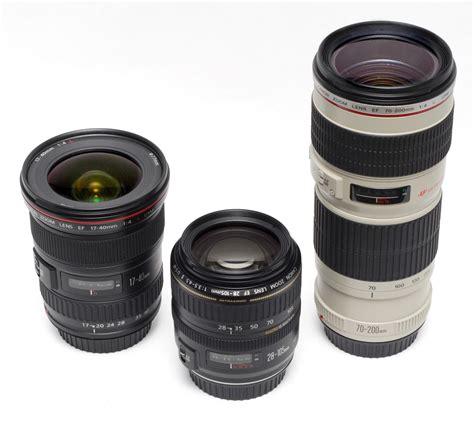 canon zoom ð ð ð ð canon ef zoom lenses jpg â ð ð ðºð ð ðµð ð ñ