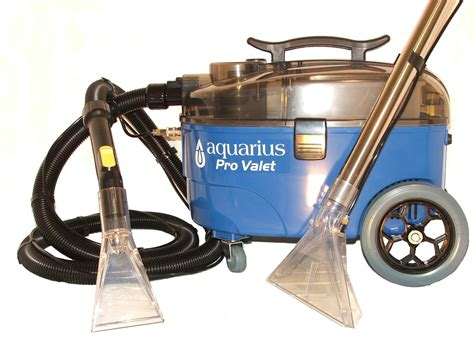 carpet and upholstery cleaning machine professional carpet upholstery cleaning equipment kit