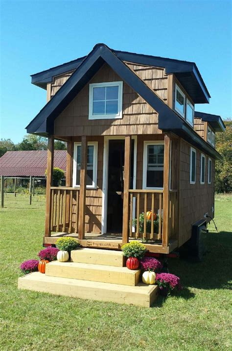 tiny house companies 632 best images about tiny house on pinterest tiny homes