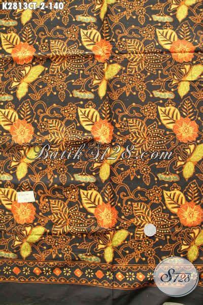 Batik Batik Jawa Tengah kain batik jawa khas jawa tengah toko kain batik paling di cari karyawan baju batik
