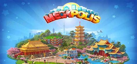 download mod game megapolis apk megapolis 3 30 apk for android apkmoded com