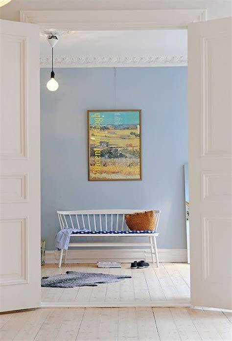 cuadros para recibidores decoraci 243 n de recibidores con cuadros decoracion in