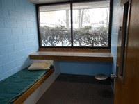 Montgomery Probation Office by Secure Detention Montgomery County Pa Official Website