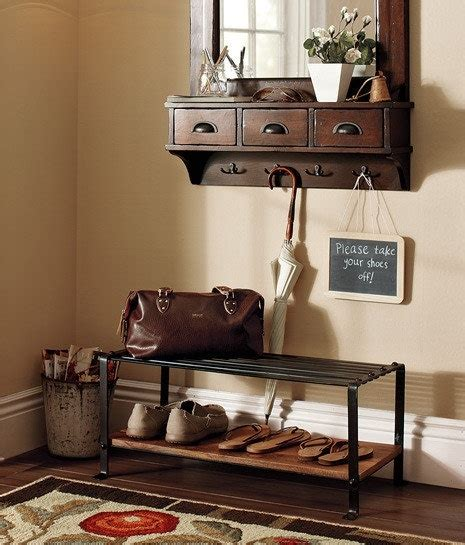 Pottery Barn Entryway Ideas pottery barn entry way decorating some pins can t be beat pintere