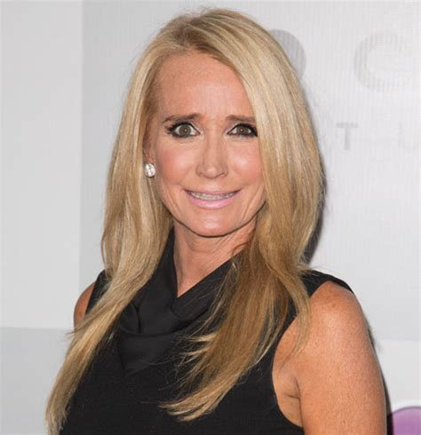 what is kim richards talking about with lisas husband dlisted kim richards officially charged for bringing the