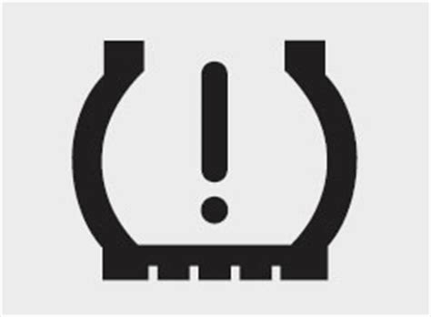 kia tpms light kia dashboard warning lights driving test tips