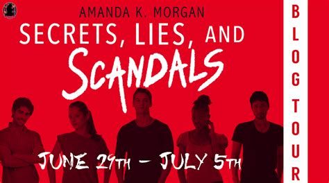 it takes a secrets and lies 5 books 25 giveaway writing and by amanda author of