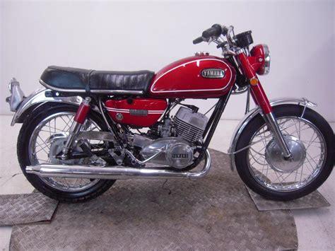 Cover Motor Yamaha Sport 250 Anti Air 70 Murah Berkualitas 1970 yamaha ds6 250 unregistered us import barn find classic restoration project