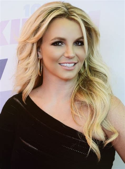 britney tankard hair style 389 best images about britney love on pinterest