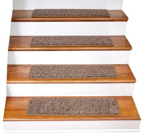 Non Slip Stair Rugs by Shop Houzz Dean Flooring Company Llc Free Non Slip