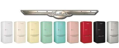 refrigerators parts refrigerator colors