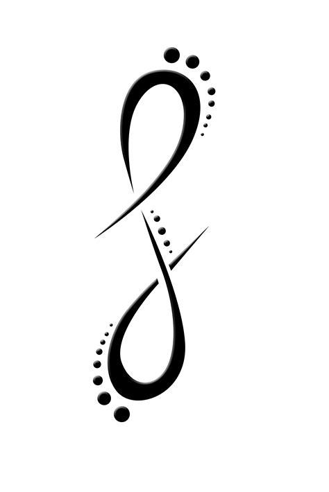 balance tattoo of like this idea for balance tattoos