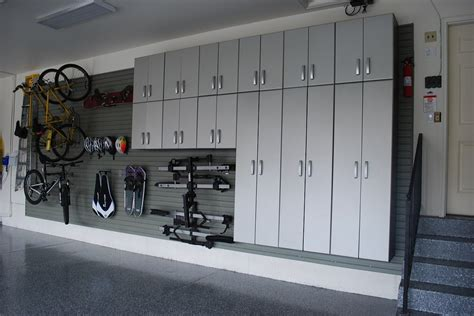 how to hang garage cabinets hanging bike rack bedroom industrial with beige bedding