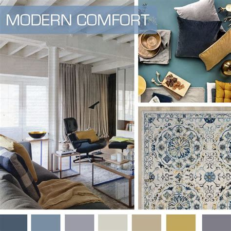 choose color for home interior 2018 1306 best trends 2018 images on color trends print patterns and mood boards