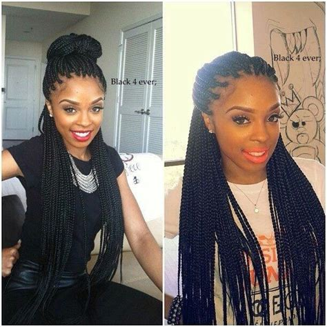 different types of poetic justice plaits 301 moved permanently