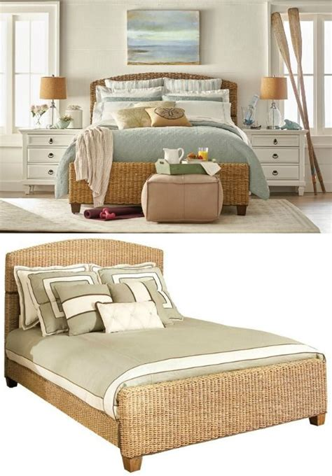 coastal bedroom decor best 25 coastal bedrooms ideas on pinterest