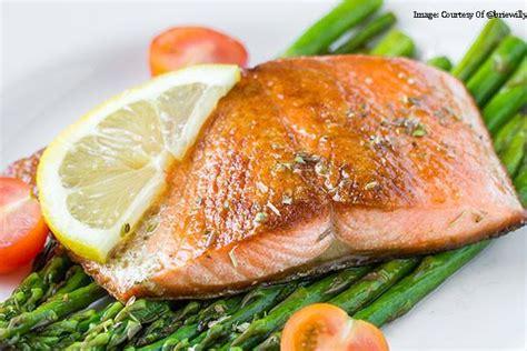 Keto Diet by Coho Salmon Buy Wild Alaskan Coho Salmon Sizzlefish