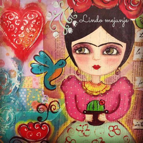 imagenes bonitas de frida kahlo frases de frida kahlo para facebook buscar con google