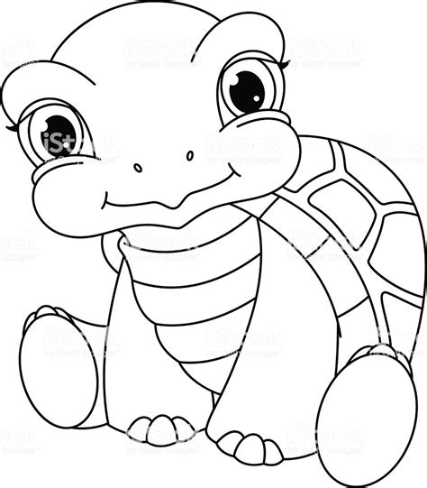 Baby Turtle Coloring Pages by Baby Turtle Coloring Pages Designfacebookcover