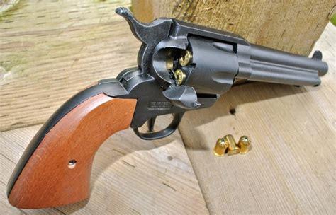 Peacemaker 22 Caliber Blank Firing recherche arme a blanc