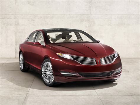 hayes auto repair manual 2011 lincoln mkz regenerative braking service manual how to fix a 2012 lincoln mkz firing order 2012 lincoln mkz pictures photos