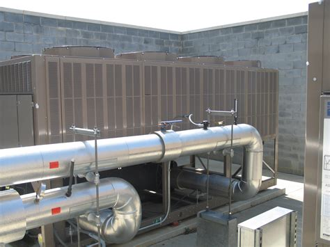 comfort engineers commercial heating system installation comfort engineers