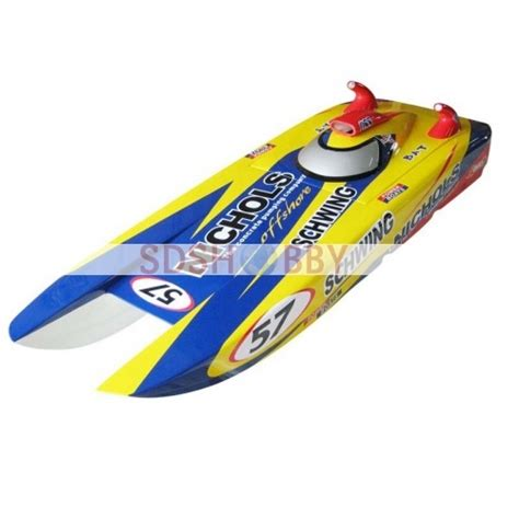 rc sw boat electric 17 best images about fast rc boats on pinterest coyotes