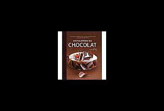 cours de cuisine valrhona salon du chocolat cours de p 226 tisserie valrhona 192 lire