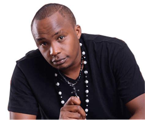 jaguar musician kenya jaguar s journey to be kenya s highest earning musician