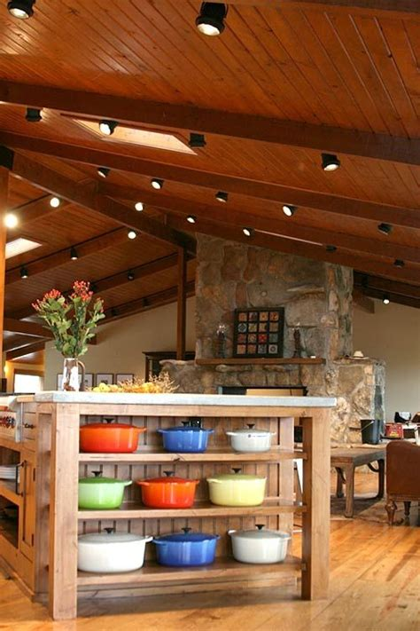 The Le Pantry by 1000 Ideas About Pioneer Kitchen On