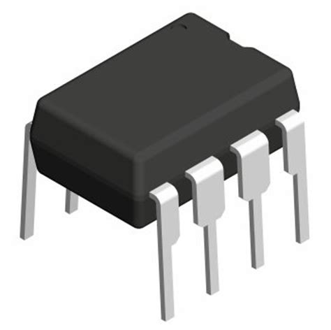 Ds1302z Ds1302zn Smd Rtc Real Time Clock Ds1302 Ds 1302 Sop 8 circuitos integrados c i rtc ds1302 new teck