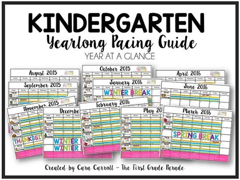 the first grade parade schedule cards are here 17 best ideas about first grade schedule on pinterest