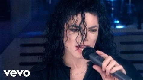 give in to me michael jackson give in to me youtube
