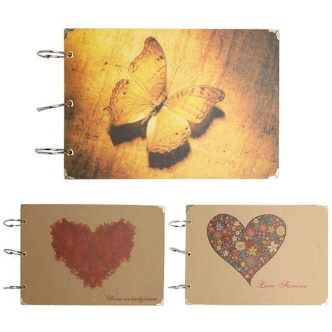 Buy Handmade Paper - buy handmade paper