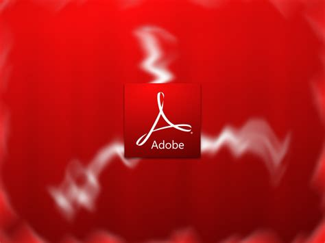 adobe reader free download xp full version download free software adobe reader 10 1 2 free download