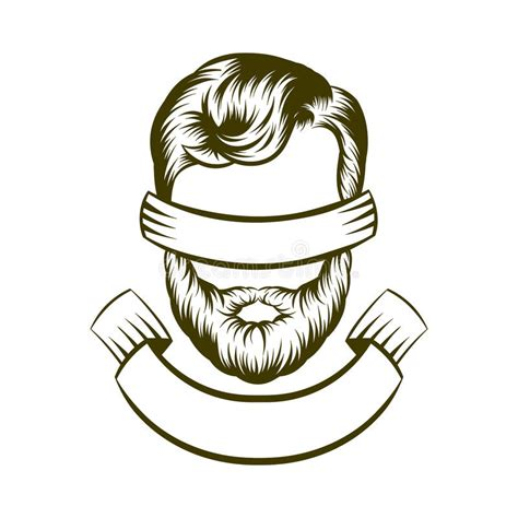 hipster hair tutorial hipster hair drawing www pixshark com images galleries