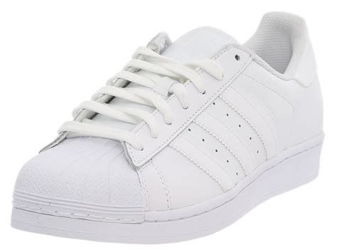Hombres Adidas Originals Ss Std Superstar Casual Zapatos Negro Rosado G28359 Zapatos P 424 by Adidas Superstar Zapatillas Blanco Casual Zapatos