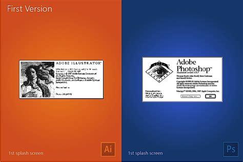 vs photoshop illustrator vs photoshop