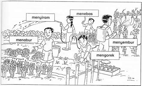 Obral Kumpulan Peribahasa sudut mempelajari bahasa melayu panduan menulis bahagian