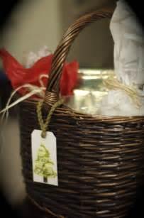 187 make your own gift basket homemade christmas gift