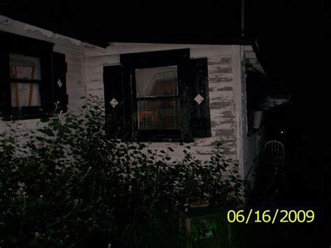 haunted houses murfreesboro tn haunted houses murfreesboro tn 28 images 17 best images about haunted places on