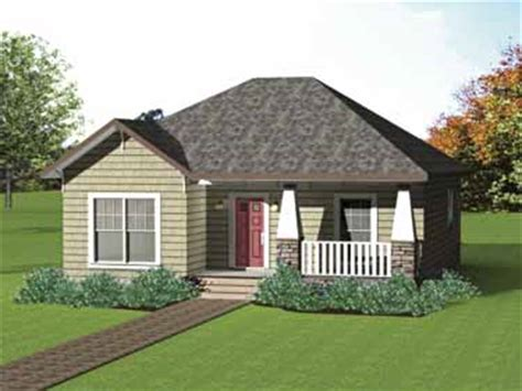 low cost home design low cost house plans
